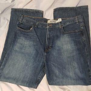 GAP 1969 Bootcut Jeans 40 x 30